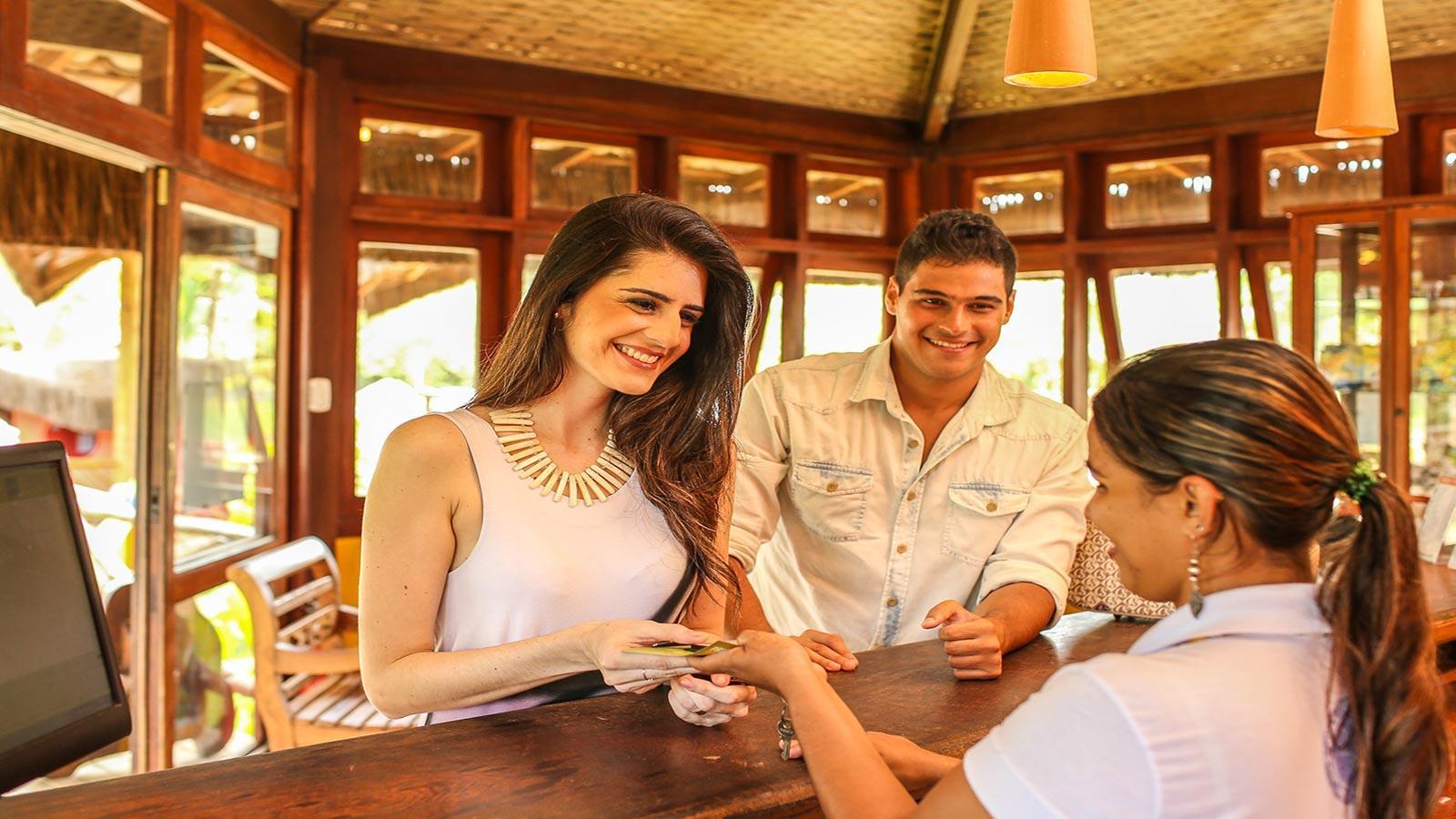 Ecoporan Hotel melhor hotel em Itacaré Bahia 80