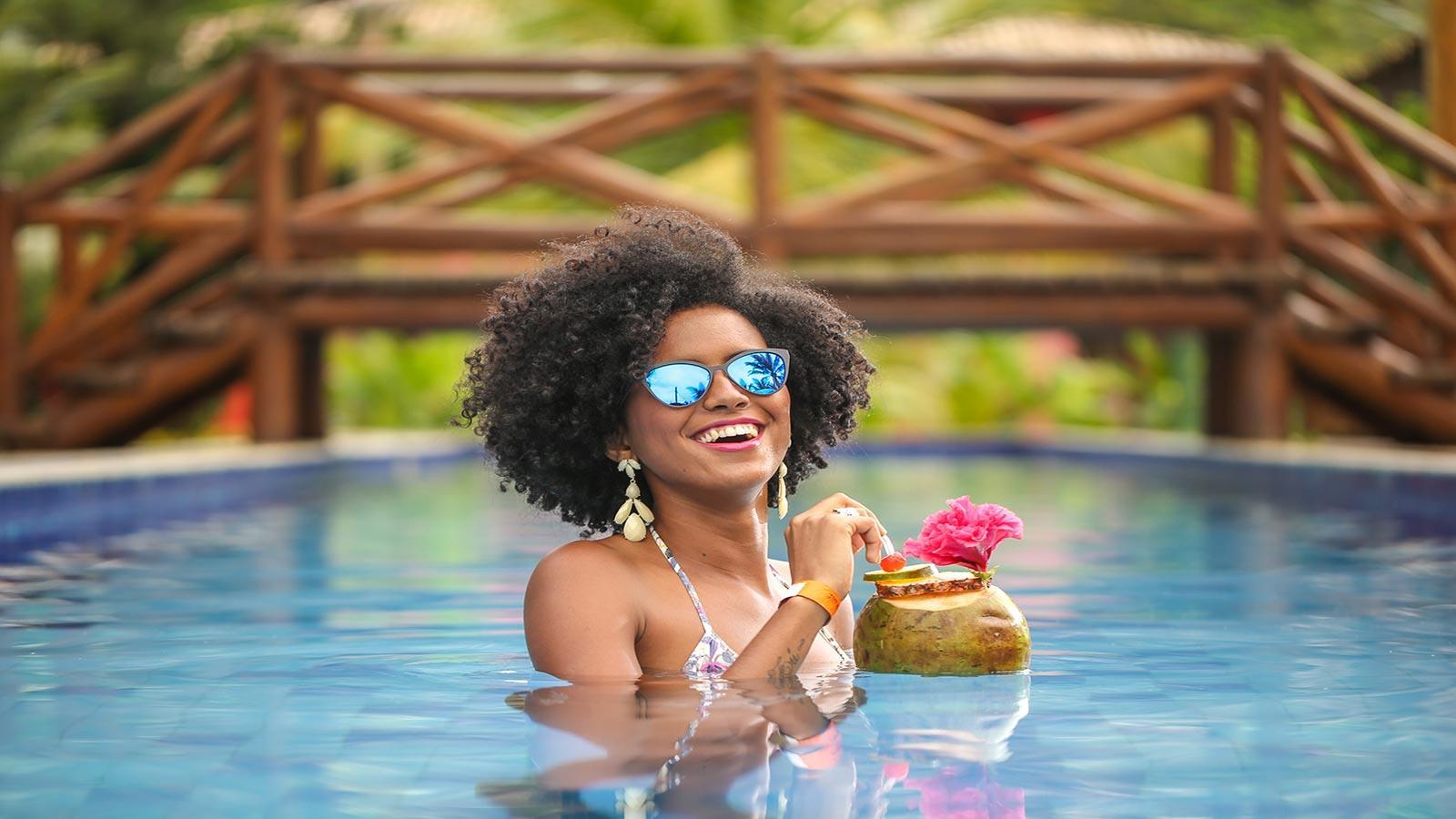 Ecoporan Hotel melhor hotel em Itacaré Bahia 108