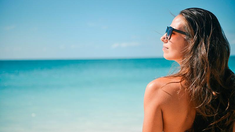 conheca a praia havaizinho e camboinha em itacare ba