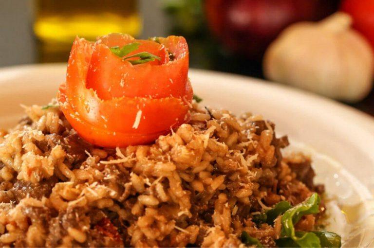 58d1a9dee8eea.2 sugestao chef gastronomia ecoporan itacare.main