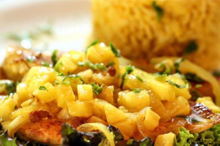 58d1a9e97aa32.4 sugestao chef gastronomia ecoporan itacare.main