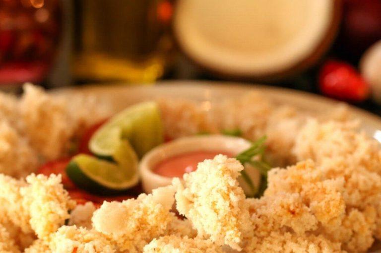 58d1a9ef05d09.5 sugestao chef gastronomia ecoporan itacare.main