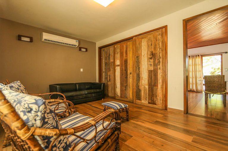 Ecoporan Hotel melhor hotel em Itacaré Bahia 101