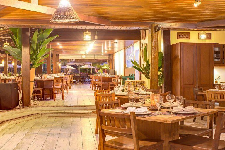 Ecoporan Hotel melhor hotel em Itacaré Bahia 102