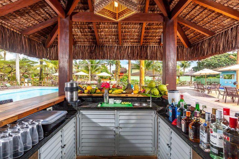 Ecoporan Hotel melhor hotel em Itacaré Bahia 104
