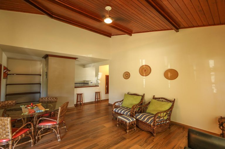 Ecoporan Hotel melhor hotel em Itacaré Bahia 11