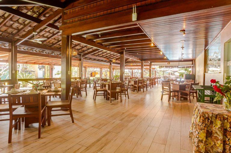 Ecoporan Hotel melhor hotel em Itacaré Bahia 112