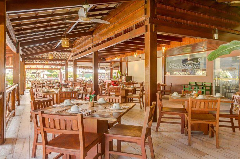 Ecoporan Hotel melhor hotel em Itacaré Bahia 114