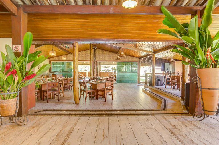 Ecoporan Hotel melhor hotel em Itacaré Bahia 115