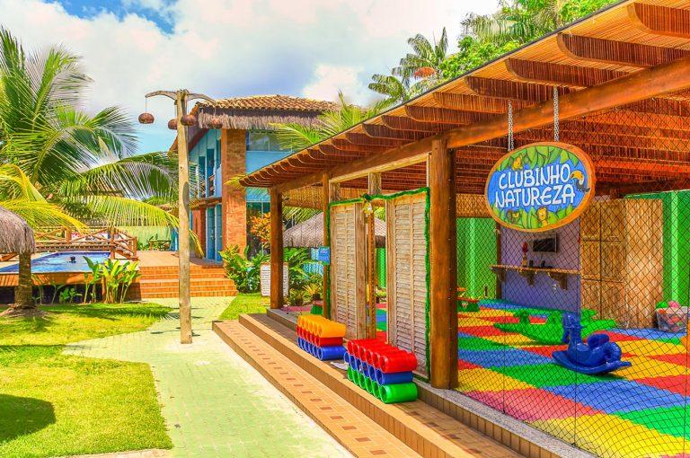 Ecoporan Hotel melhor hotel em Itacaré Bahia 128