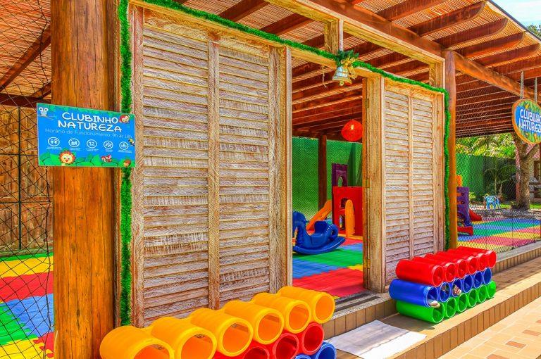 Ecoporan Hotel melhor hotel em Itacaré Bahia 129