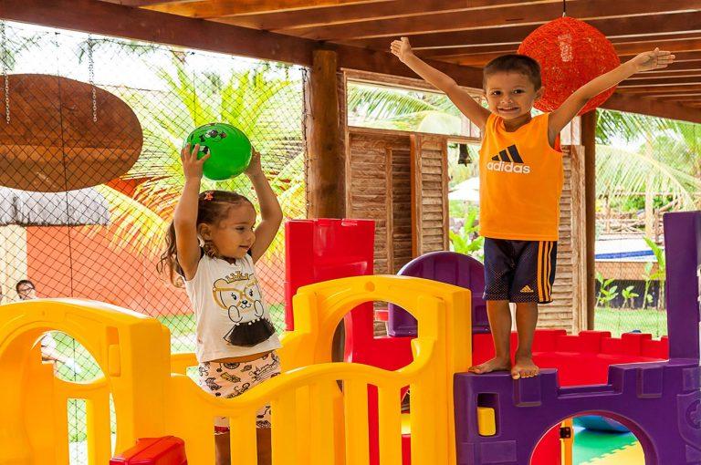 Ecoporan Hotel melhor hotel em Itacaré Bahia 133