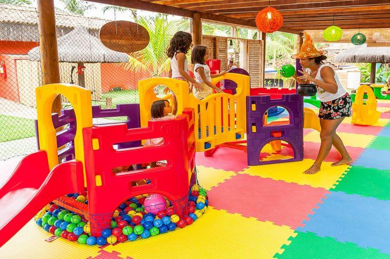 Ecoporan Hotel melhor hotel em Itacaré Bahia 135