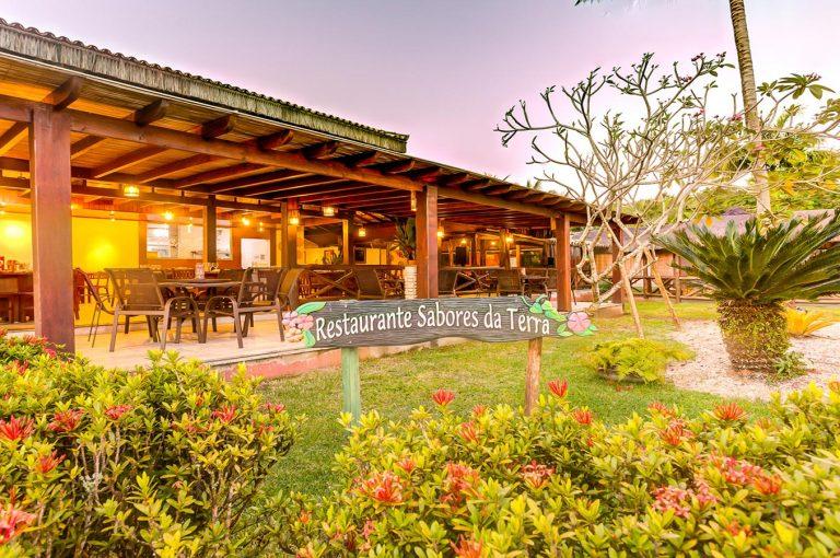 Ecoporan Hotel melhor hotel em Itacaré Bahia 144