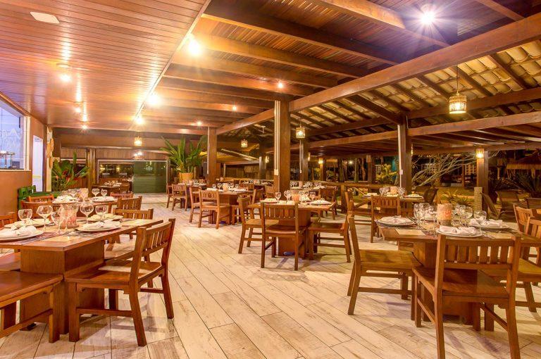 Ecoporan Hotel melhor hotel em Itacaré Bahia 145