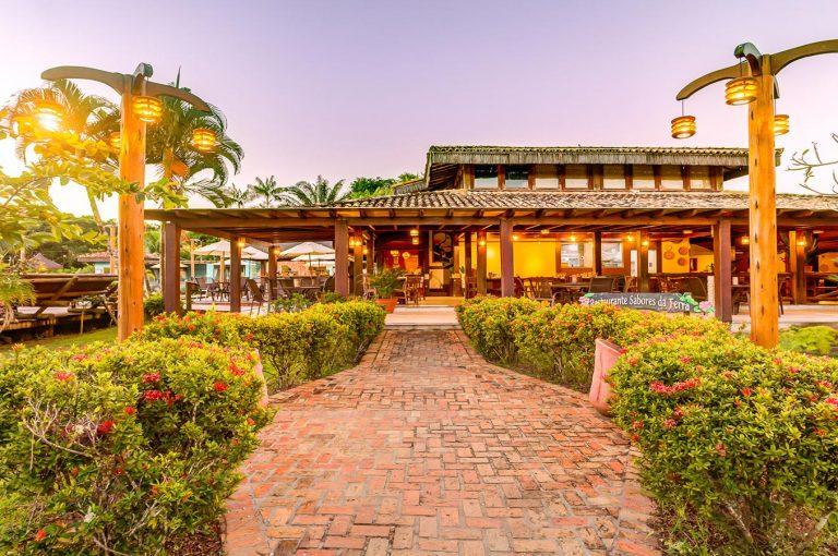 Ecoporan Hotel melhor hotel em Itacaré Bahia 146