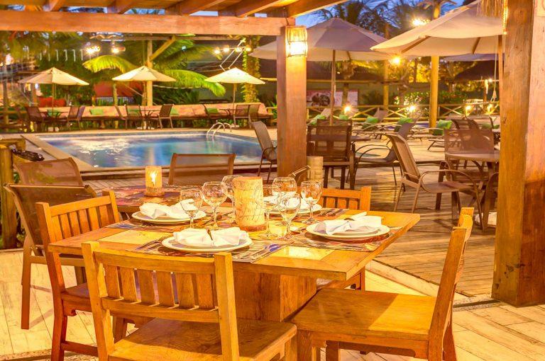 Ecoporan Hotel melhor hotel em Itacaré Bahia 148