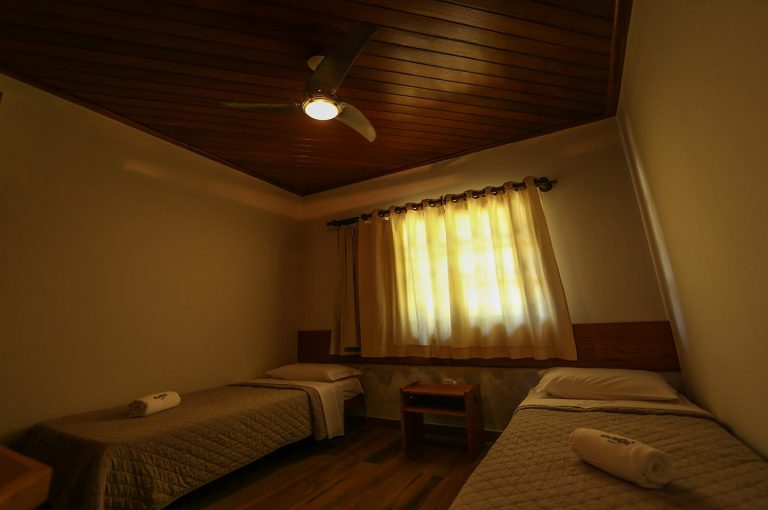 Ecoporan Hotel melhor hotel em Itacaré Bahia 15