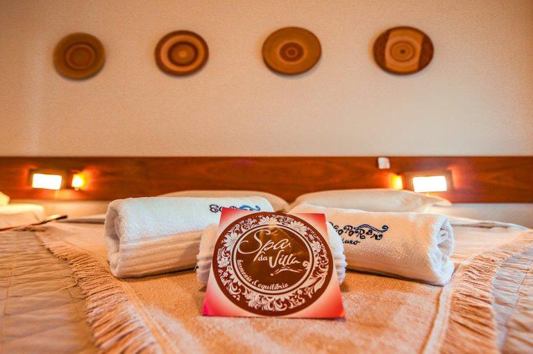 Ecoporan Hotel melhor hotel em Itacaré Bahia 150