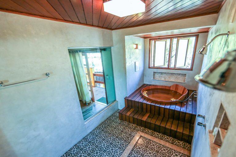 Ecoporan Hotel melhor hotel em Itacaré Bahia 151