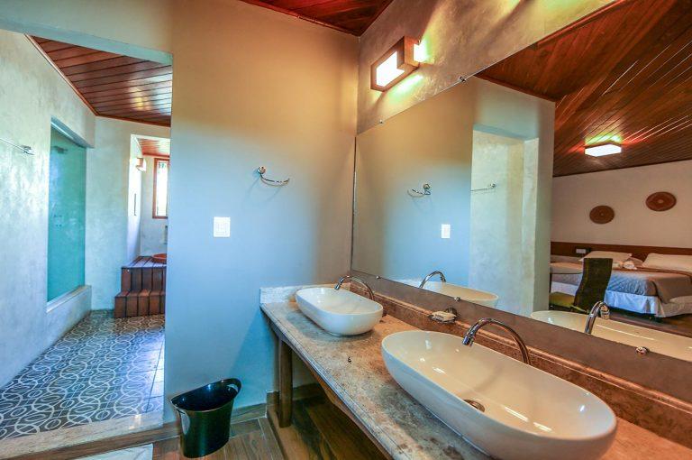 Ecoporan Hotel melhor hotel em Itacaré Bahia 159