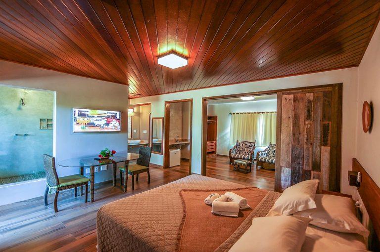 Ecoporan Hotel melhor hotel em Itacaré Bahia 160