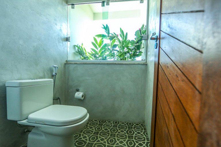 Ecoporan Hotel melhor hotel em Itacaré Bahia 161