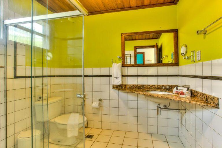 Ecoporan Hotel melhor hotel em Itacaré Bahia 168