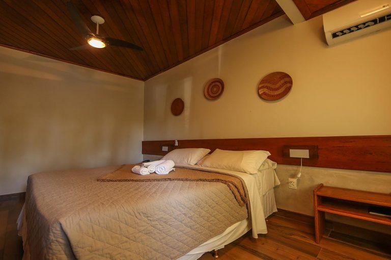 Ecoporan Hotel melhor hotel em Itacaré Bahia 19