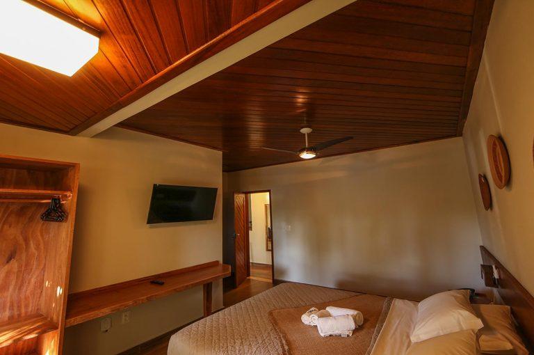 Ecoporan Hotel melhor hotel em Itacaré Bahia 20