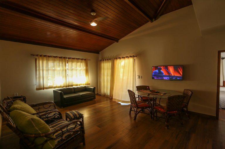 Ecoporan Hotel melhor hotel em Itacaré Bahia 30