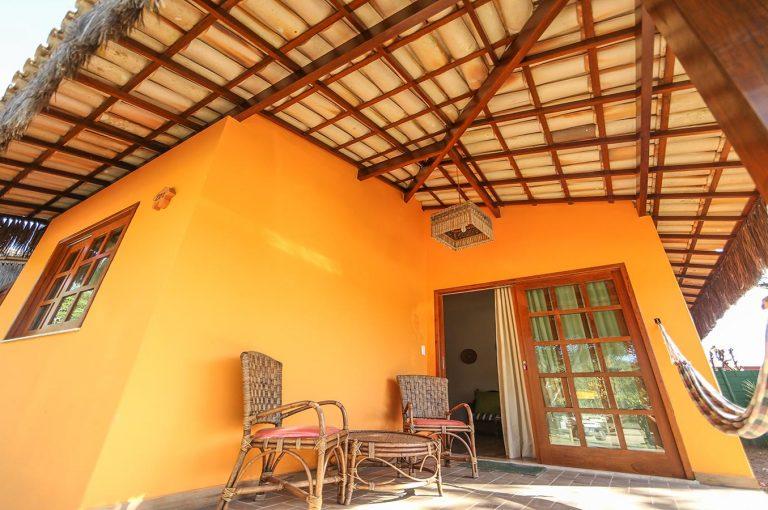 Ecoporan Hotel melhor hotel em Itacaré Bahia 31
