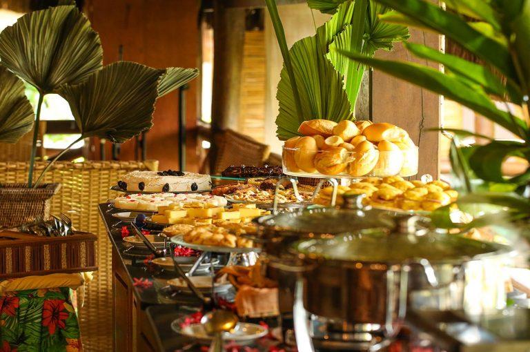 Ecoporan Hotel melhor hotel em Itacaré Bahia 45