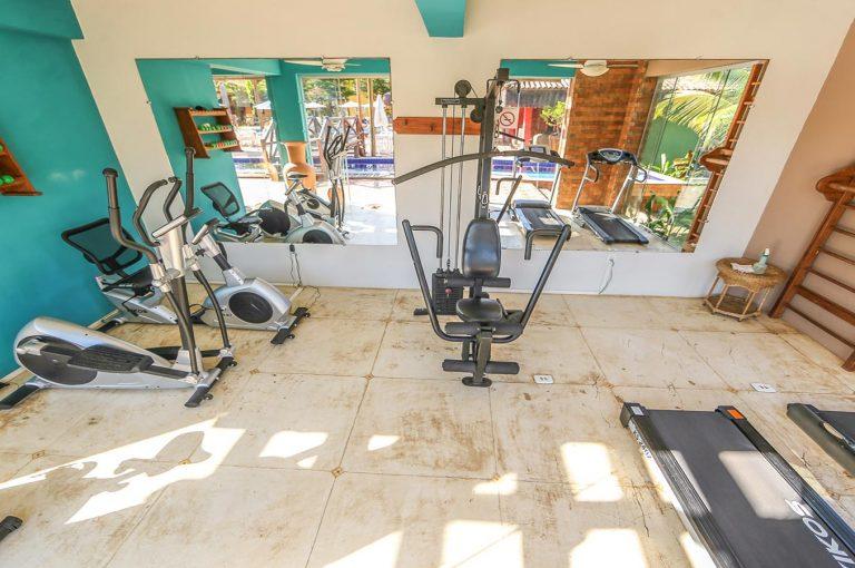 Ecoporan Hotel melhor hotel em Itacaré Bahia 55