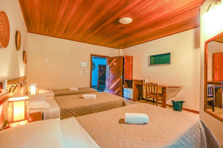 Ecoporan Hotel melhor hotel em Itacaré Bahia 63