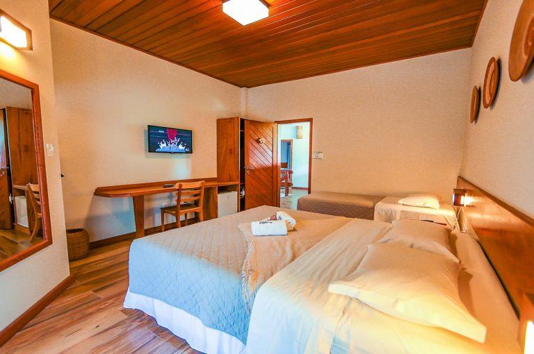 Ecoporan Hotel melhor hotel em Itacaré Bahia 72