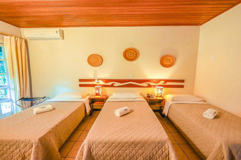 Ecoporan Hotel melhor hotel em Itacaré Bahia 73