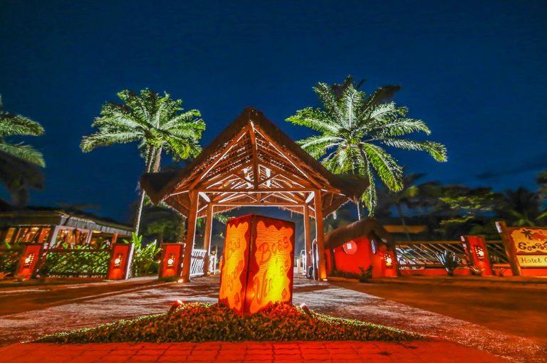 Ecoporan Hotel melhor hotel em Itacaré Bahia 85