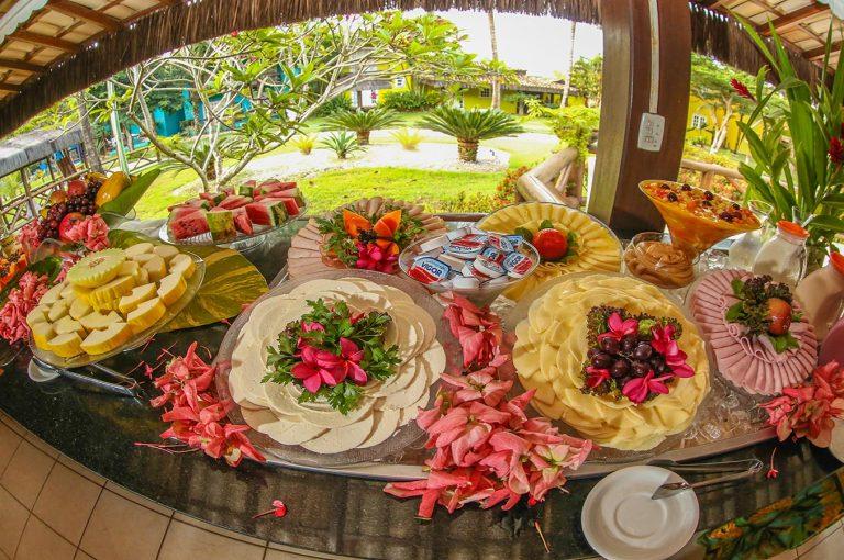 Ecoporan Hotel melhor hotel em Itacaré Bahia 95