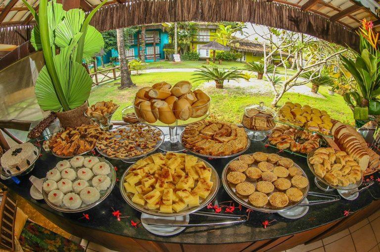 Ecoporan Hotel melhor hotel em Itacaré Bahia 96