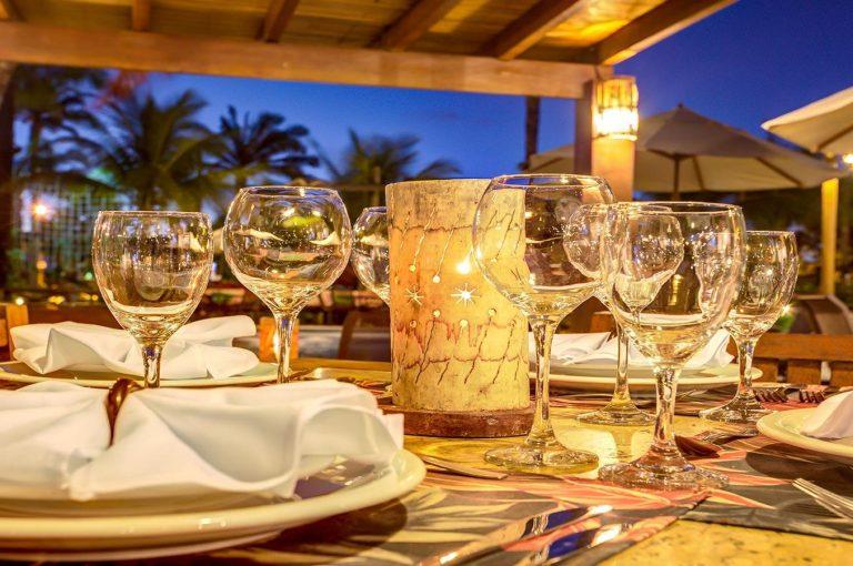 Ecoporan Hotel melhor hotel em Itacaré Bahia 98